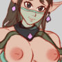 Ying by Lalr