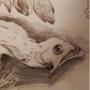 Fishy Dudes by MrCreeep
