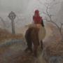 The Pilgrims Road