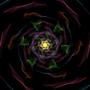 Spiraling Down by NightmareMangle