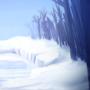 Snow Waste by Sirmi