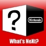 Nintendo Retailers Conference by SuperPhil64
