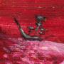 Phoenix Storm by CourageousCosmic