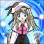 Little Busters! : Kudryavka Noumi by ClemiNeko