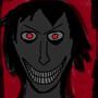 Shadow demon by shearswm
