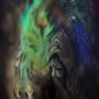 The summoner by Israro
