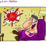 meet merv comics page 3