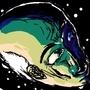 Orbital Phace by EiGiBeast