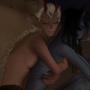 Mara & Marout secret satan