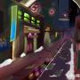 Flesh City by BoNrr