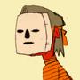mask kid by heyitsrob