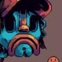 Emoji by ArcadeHero
