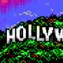 Hollywood by enzob7