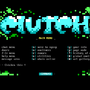 Clutch BBS Menus by enzob7
