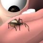 SpiderTounge by Johngreene