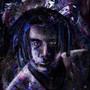 """Me (""""yo"""") by SynthEV"""