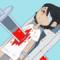 Goretober 1 - Medical