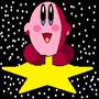 MS-Kirby by PikacraftGD