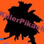 MrKP by MrKillerPikachu