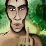 No nudists permited by Blacks3th