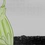 The (Curvy) Shadow Over Innsmouth by magnesiumflint