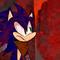 Sonic BOOOOM