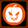 The Wicked SexualPumpkinNinja's Seal of Approval by BJplay55544