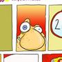meet merv comics page 4 by madmeliss