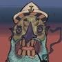 Sailor by madpigbearmancow