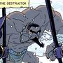 Monster Lands pg.84 by J-Nelson