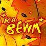Potatoman Begins: Page 5 by ChazDude