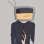 Tv-Drop