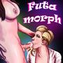 Futamorph by TDFX