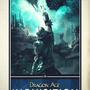 DA:Inquisition Poster