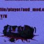 >error/player_3_directory.missing-run/aud_mod.exe?
