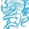 proportion doodles