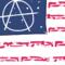Anarchy Flag!