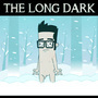 The Long Dark - Interloper Mode by BillyNapalm