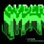 Cybernet Login screen by enzob7