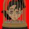 Goretober 12 - Torture