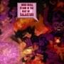 Frieza VS Galactus! by MWArt