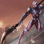 cyborg_w by wraith8r