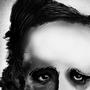 Edgar Allen Poe (Request) by Sgtobnoxious