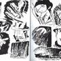 random drawings 2 by JulienGerards
