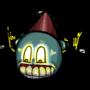 Snowthug animatic Test by Burrerbutch