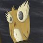Night Owl by Ostake