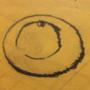 UFO - A Post-It Animation