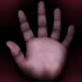 Hand by TechniSean