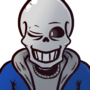 Sans by Lubos