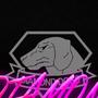 80's Diamond Dogs by MagniusGaia